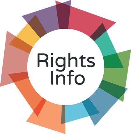 Human rights pakistan essay